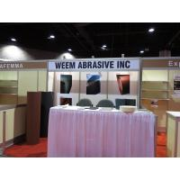 Weem Abrasives Co.,Ltd