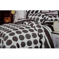Wholesale Microfiber Printed Bedsheet for Home (LJ-S04) from china suppliers