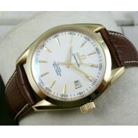 Wholesale 13mm White Dial Branded Wrist Watch Alloy Case With Quartz Movement from china suppliers