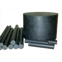 Wholesale Black Filled PTFE Teflon Rod from china suppliers