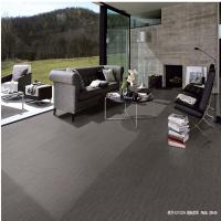 Wholesale Newest design wood floor tiles from china suppliers