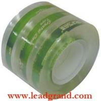 Wholesale Product Name:Super clear tape ,Super clear packing tape from china suppliers