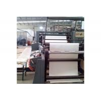 Wholesale pe coated cup stock paper pe coated paper in roll for cup making from china suppliers