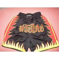 Wholesale Muay Thai Shorts from china suppliers