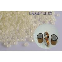 Wholesale Low Odor C5 Aliphatic Resin Adhesive Granular Heat Resistance from china suppliers