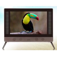 "Wholesale 19"" Wide Screen 16 / 10 12vdc Led Tv , Skd / Ckd D Led Tv 2 X 5 W Speakers from china suppliers"