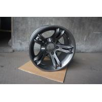 Wholesale SUV 4X4  ALLOY WHEELS  15X8.0 ET-25  PCD5X139.7  KIN-5152 from china suppliers