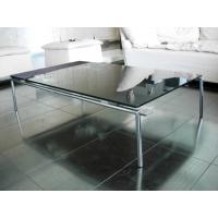 Wholesale 15mm 12mm Frost Curved Tempered Glass For Dinning Table, Display Cabinet from china suppliers