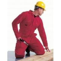 Buy cheap Anti Static Water Repellent Coverall from wholesalers
