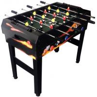 Wholesale 4 In 1 Multi Game Table Combination Game Table Multi Function Table Game from china suppliers