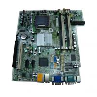 Wholesale Desktop Motherboard use for HP dc5800 Q33 461536-001 450667-001 from china suppliers