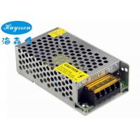 Wholesale 50HZ 180V RGB LED Power Supply 3528 5050 With CE / RoHs 12V3A from china suppliers