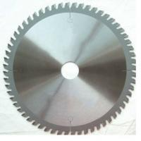 Wholesale TCT Circular Saw Blades for plastic in general and FRP body with low noise laser cut 700x4.2/3.2x30 T=160 from china suppliers
