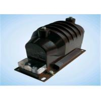 Indoor single phase or three-phase MV Voltage Transformer Epoxy Resin Type