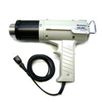 Wholesale Hakko 881 Heating gun, Hot air gun 881 ,Standard type industrial hot air blower , Maximum temperature 450ºC from china suppliers