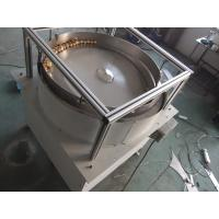 Quality vibratory linear feeder for sale