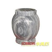 Wholesale Cremation Urn (XMJ-UB08) from china suppliers