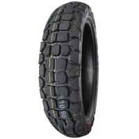 Wholesale motorcycle off road tire 110/90-16 tubeless tire from china suppliers