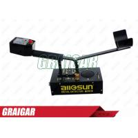 Wholesale High Accuracy TS130 Gold Metal Detector Treasure Hunter With Iron Box from china suppliers