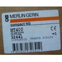 Wholesale MERLIN GERIN COMPACT MG  Circuit Breaker from china suppliers