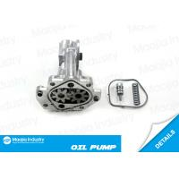Wholesale Ford F-150 E-150 Freestar Mustang Oil Pump Replacement 4F2Z-6019-AA ISO Certification from china suppliers