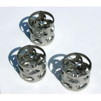 Wholesale Improved Metal Pall Rings,Plastic Pall Ring,Tower Random Packings,Ceramic Pall Ring from china suppliers