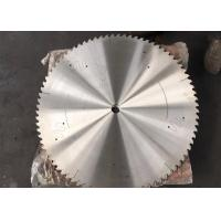 Wholesale Bulk of saw cutting blanking steel core and silent TCT saw body from china suppliers