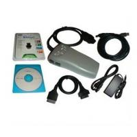 Wholesale Nissan Automobile Diagnostic Tools Consult 3 with Bluetooth from china suppliers