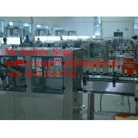 Wholesale Small Beer filling machine/beer filler/beer bottling machine from china suppliers