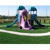 Wholesale PE Commercial Artificial Grass 30mm for Park Landscaping from china suppliers