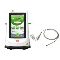 Wholesale 15 Watt GaAlAs Diode Laser Machine For Veterinary Dermatology Skin Tags Treatment from china suppliers