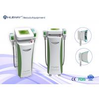 Wholesale Energy Cavitation body slimming machine 10.4 Inch for Hospital from china suppliers