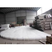 Wholesale Low Liquid Load Structured Packing For Distillation Columns For Absorption from china suppliers
