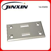 Wholesale Handrail Square Base Plate (YK9369D) from china suppliers