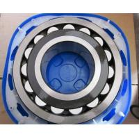 Wholesale 22334 C2 C3 V2 Spherical Roller Bearing , Chrome Steel Bearings  brand from china suppliers