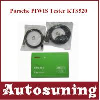 Wholesale Porsche Diagnostic Tool Porsche PIWIS Bosch KTS520 Tester from china suppliers