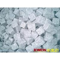 Wholesale G603 Paving, G603 Granite Cube (XMJ-PS06) from china suppliers
