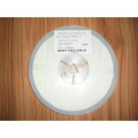 Wholesale Surface Mounting Thermistor (SMD CPTC) from china suppliers