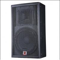 Wholesale 18mm plywood high end sound 12'' pa speaker full range speaker box professional speaker box power audio sound from china suppliers