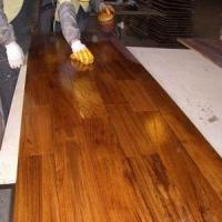 Wholesale Teak Floor (BT-I) from china suppliers