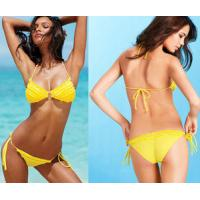 Wholesale BIKINI BEACH from china suppliers