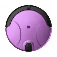 Wholesale new Automatic Intelligent Robot Vacuum Cleaner from china suppliers
