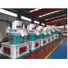 Buy cheap Jingerui high quality customized bark granulator price in Vietnam from wholesalers