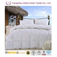 Quality Custom Sizes Home,Hotel down duvet for sale for sale