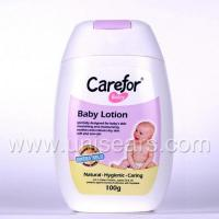 Wholesale Baby Lotion (CFB208/CFB259) (H) from china suppliers