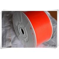 Wholesale Abrasion Resistant Polyurethane Belts Textile And Glass 400 M / Roll from china suppliers