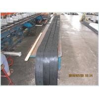 Wholesale Geocell For Road Construction Equipment from china suppliers