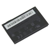 Wholesale For HTC G6/G8 Battery from china suppliers
