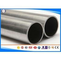 Wholesale S355JR Cold Drawn Seamless Tube , DIN 2391 Precision Mechanical Cold Drawn Tube from china suppliers