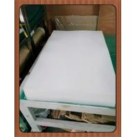 Buy cheap 0.5mm thick plastic sheets from wholesalers